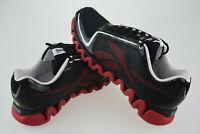 Reebok Men's Ziglite Running Shoes  NHL Size 12 US Medium (D)
