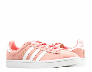 adidas Casual Flats & Oxfords for Women for sale | eBay