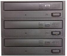 Sony Internal Desktop CD, DVD & Blu-ray Drives