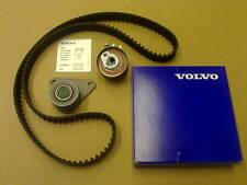 GENUINE VOLVO CAM TIMING BELT KIT S60 S80 V70 S40 V40 PETROL 30758261