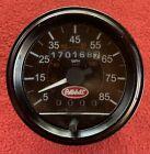 Peterbilt 362 377 378 379 375 385 330 359 electrical speedo gauge speedometer