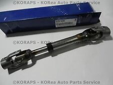 CEED 10-12 i30 08-12 GeNuiNe UNIVERSAL JOINT 564002L000