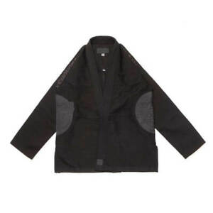 Shoyoroll x AP Black Batch 100 ***Brand New***