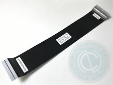 SONY PCG 7131M CAVO CABLE CAVETTO FLAT FLEX RIBBON CM 15,8 X 2,6 46 PIN LAPTOP N
