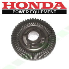 Honda HRB475 / HRD535 / HRH536 Bevel Gear (52 Tooth)