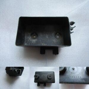 Yamaha Bws 50 Booster Cw 50 Box Panchina Scompartimento Attrezzi Box Scomparto