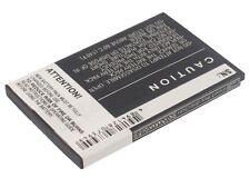 Alta Qualità Batteria per Telekom 4250366817255 S30852-D2152-X1 v30145-k1310k-x44