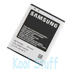 New Samsung Galaxy S2 S II EB-F1A2GBU Battery 1650mAh i9100