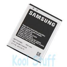 Samsung Galaxy S2 S II EB-F1A2GBU Battery 1650mAh i9100