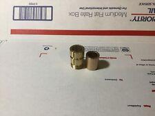 Craftsman 109 Lathe Spindle Bearings