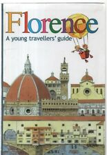 Florence - A Young Travellers' Guide (paperback 2001)
