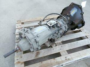 JEEP CHEROKEE LIBERTY 2.8CRD 2004 ON FRONT PROPSHAFT P52111593AA