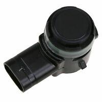 Mercedes-benz Parktronik sensor PDC pts Park sensor a0009055504 blanco