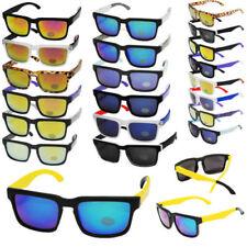 Gradient Aviator 100% UV400 Sunglasses for Men