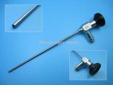 Endoscope 4 X 175 Mm 0 Degree Sinuscopesinoscope Storz Wolf Acmi Compatible