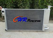 NEW ALUMINUM ALLOY RADIATOR FOR PEUGEOT 306 GTI;CITROEN/CITROËN XSARA/ZX