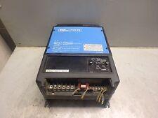 FUJI ELECTRIC INVERTER UNIT_FVR-P3_FVR030P3S_A74L-0001-0030