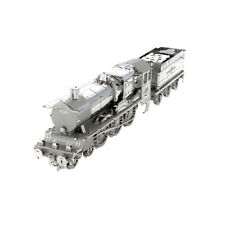 Hogwarts Express Train harry potter 3d-metal-kit metal Earth 1440