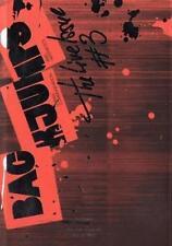 Backjumps von Adrian Nabi (2007, Taschenbuch)