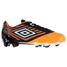 8b1f093b3 Umbro Soccer Cleats for Men for sale