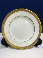 Wedgwood Bone China Senator 6 inch Bread & Butter Plate - Selling Per Plate.