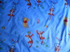 Boys & Girls Winnie the Pooh Curtains for Children