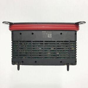 NEW OEM Lear BMW X3 F25 X4 F26 Adaptive LED Headlight Control Module 7409739
