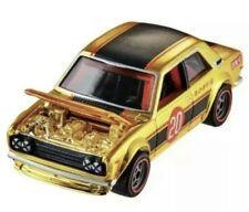 Hot Wheels RLC Datsun 510 PRE-SALE