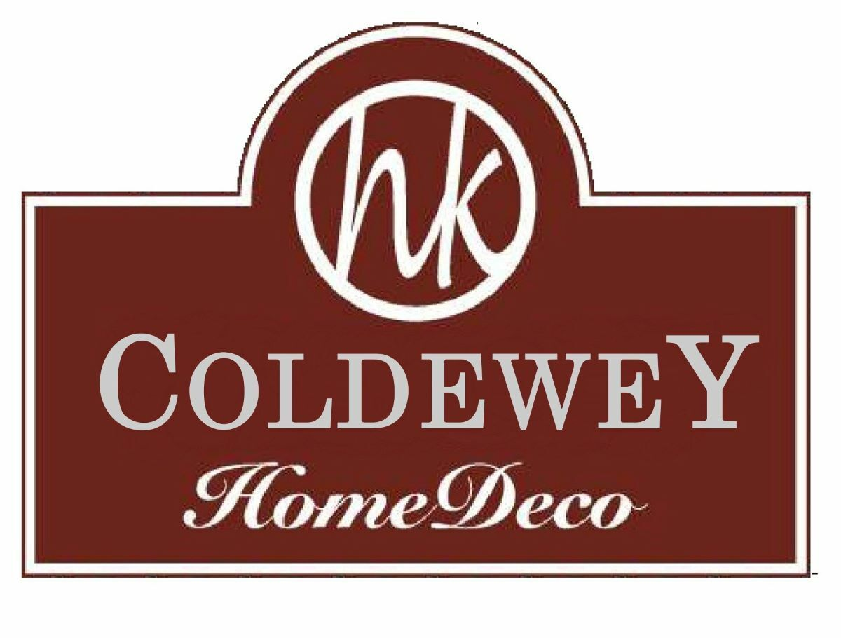 HK Coldewey Home Deco GmbH