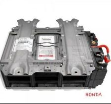 honda civic, crz, Insight ima hybrid battery and Individual sub packs
