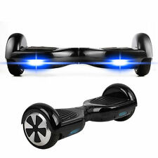Airboard Electric Scooter Unicycle 160Wh Remote - by Airwheel Ul2272 Certified A