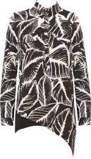 camice da donna multicolori Taglia 40