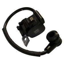Ignition Module Coil Fits Stihl 021 023 MS210 MS230 Chainsaw