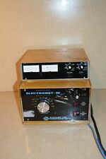 Buehler Ltd.Electromet III Puissance Source