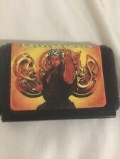 Double Dragon For Sega Mega Drive Import HK Version