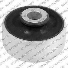 FRONT CONTROL ARM BUSH DELPHI TD775W