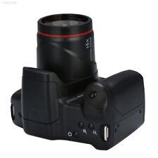 0505 New Digital Camera 720P 16X ZOOM Convenient HD Handheld DVR Wedding Record
