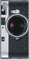 funda carcasa gel soft case Sony Xperia L1,ref:36