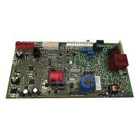 Vaillant EcoTec Plus 415 418 428 438 Boiler PCB Printed Circuit Board 0020036861