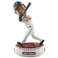 Melky Cabrera Detroit Tigers Baller Special Edition Bobblehead MLB