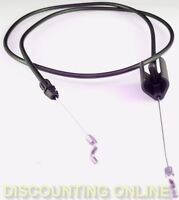 Stens Control Cable 290-725 for AYP 532440934