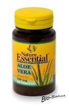 ALOE VERA  ( Aloe Ferox Miller) 500 MG 60 COMP. NATURE ESSENTIAL NE2245