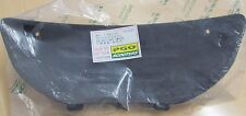 PGO T-REX125 SCOOTER AIR INTAKE COVER C16260306501 NEW OLD STOCK