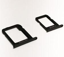 Tablet & eBook Reader Sim Card Slots/Trays for sale | eBay