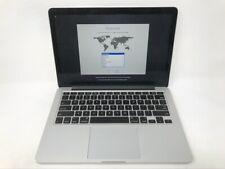 MacBook Pro 13 Retina Late 2013 2.4 GHz Intel Core i5 8GB 256GB - Fair - READ