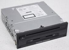 5G0-035-846-A OEM Volkswagen Golf, GTI Media CD Player SD Card