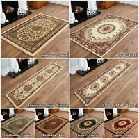 CLEARANCE LOW COST SALE SMALL LARGE SOFT QUALITY CLASSIC TRADITIONAL RUG RUNNER