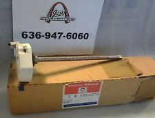 78-80 C3 Corvette L48 Distributor Shaft Assembly NOS GM 1894379 in GM box