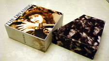 Kate Bush The Dreaming PROMO EMPTY BOX for jewel case, japan mini lp cd