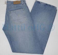 G-Star stonewashed Herren-Jeans L34